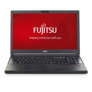 Fujitsu Lifebook E556 i3/8/256SSD/15/FHD/W10/A1