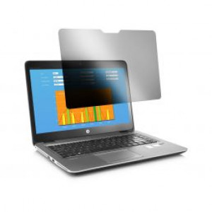 "HP 15.6"" Privacy Filter"