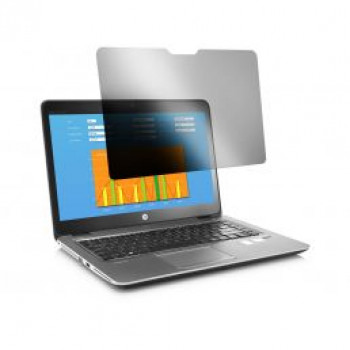 "HP 12.5"" Privacy Filter"