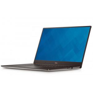 Dell Precision 5510 - i7-6820HQ/16/512SSD/15/4K/M1000M/W10/A2