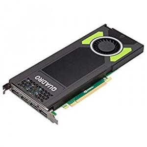 Nvidia Quadro M4000 8GB GDDR5 grafikkort