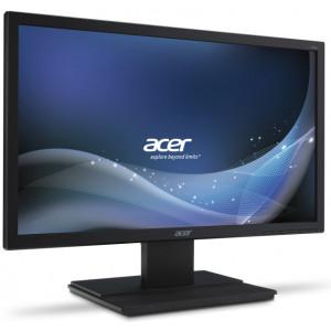 """Acer B246HL W24"""""""