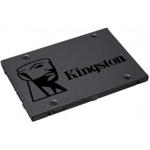 "KINGSTON 2,5"" 240GB SSDNow A400"