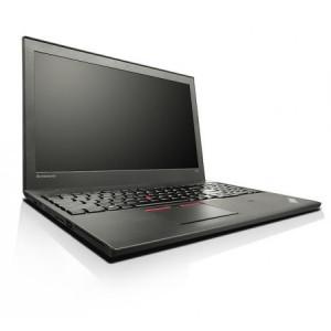 Lenovo Thinkpad T550 i5/8/180SSD/15/FHD/W10/B1