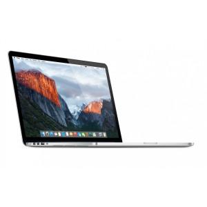 MacBook Pro Retina 13″ - i5/8/512SSD/Iris 6100/13/A2