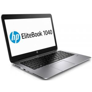 Hp Elitebook Folio 1040 G3 i5/8/128SSD/14/2K/Touch/W10/A2