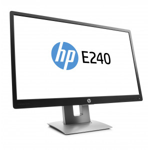 HP EliteDisplay E240 24""
