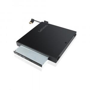 Lenovo Tiny IV DVD Burner Kit