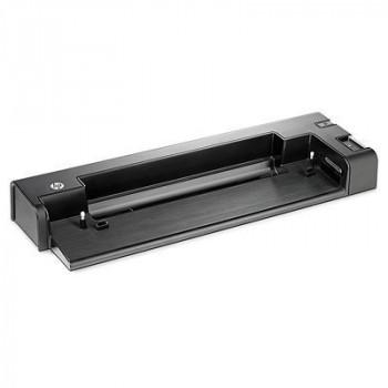 HP 2560p/2570p -Dockningsstation (begagnade)