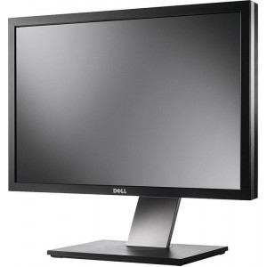Dell UltraSharp U2412M W24""