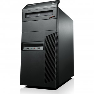 Lenovo ThinkCentre M92p i5-3470/16/240SSD+500/K620/Win 10