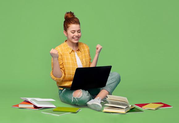 Begagnade datorer- ett ansvarsfullt val för skolor