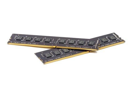 Bytdators datorskola: Hur mycket RAM behöver du?