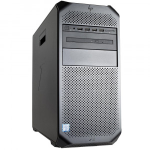 HP Z4 G4 TWR