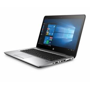 Hp Elitebook 840 G3 i5/8/128SSD/14/FHD/W10/A1