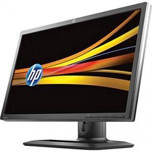 """HP ZR2440W W24"""""""