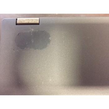 Lenovo Thinkpad T440p i5/8/128SSD/14HD/W10/A2