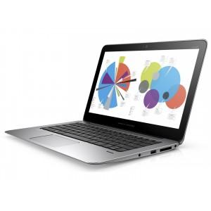 """HP EliteBook Folio 1020 G1 - M-5Y51/8/256SSD/12""""/Touch/2K/W10/A1"""