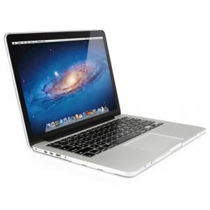 "MacBook Pro Retina 15""  i7Q/16/512SSD/Iris pro/15/A2"