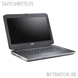 Dell Latitude E5430 i3/4/120SSD/14/HD+/W10/A2