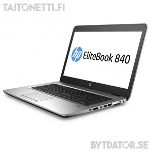 Hp Elitebook 840 G1 i5/8/128SSD/14/W10/A2