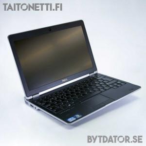 Dell Latitude E6430 i5/4/128SSD/14/W10/A2
