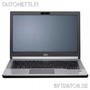 Fujitsu Lifebook E744 i5/8/128SSD/14HD+/W10/A2