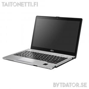 Fujitsu Lifebook U745 i5/8/128SSD/14HD+/W10/A2