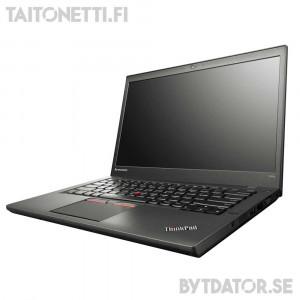 C-grade Lenovo Thinkpad T450 i5/8/180SSD/14/W10/C1