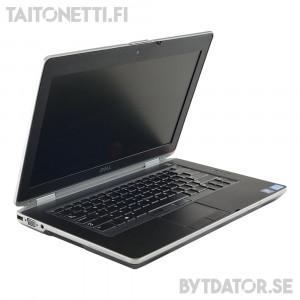 Dell Latitude E6430 i5/8/128SSD/14/W10/A2
