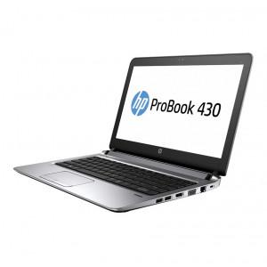 HP ProBook 430 G3 i5/8/256SSD/13/W10/B1