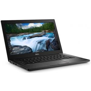 Dell Latitude 7280 - i5/8/256SSD/12/W10/A2