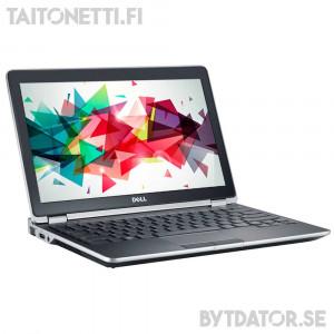 Dell Latitude E6230 i5/4/320/12/W10/A2