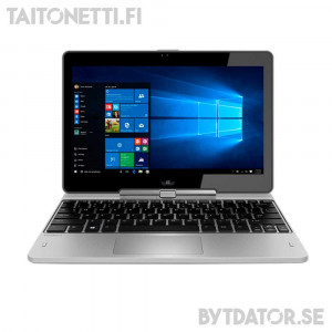 HP EliteBook Revolve 810 G1 - i5/8/256SSD/12/Touch/W10/A2