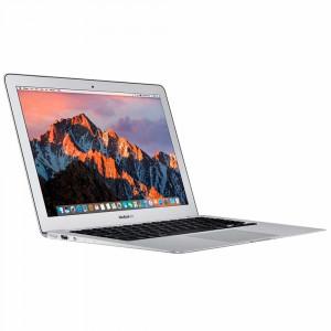 MacBook Air 13 i5/8/128SSD/HD6000/13/A2