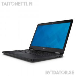 Dell Latitude E5550 i5/8/256SSD/15/W10/B1