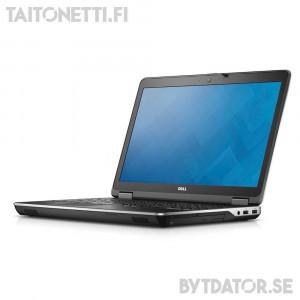 Dell Latitude E7240 i5/4/128SSD/12/W10/A2