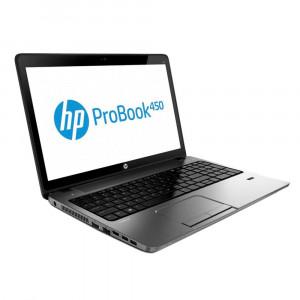 Hp Probook 450 G3 i3/8/256SSD/15/HD/W10H/A2