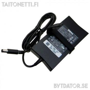 Dell 130W AC Smart Adapter laddare