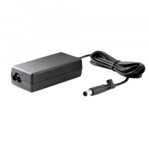 HP 65W AC Smart Adapter laddare