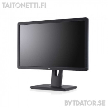 """Dell Professional P2212H 22"""""""