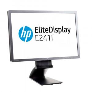 """HP EliteDisplay E24i W24"""""""
