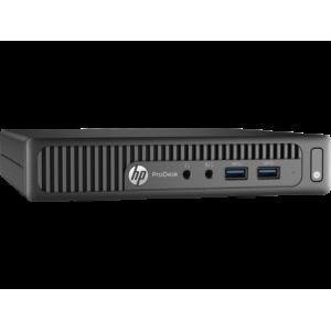 HP ProDesk 600 G1 DM - i3/8/500/W10/A1