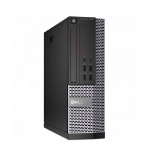 Dell Optiplex 7010 SFF  i7-3770/8/128SSD/Win10/A2