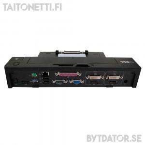 Dell PRO2X -Dockningsstation (begagnade)