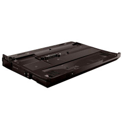 Lenovo Thinkpad Ultrabase Series 3 - X220/X230 (begagnad)