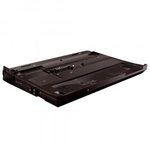 Lenovo X220, X230  -Dockningsstation (begagnade)