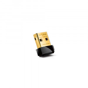 TP-Link USB-WiFi -adapter
