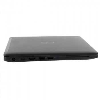 Dell Latitude 7490 - i5/8/256SSD/14/FHD/IPS/4G/W10/C1