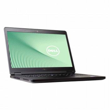 Dell Latitude E5450 i5/8/128SSD/14/FHD/IPS/W10/B1